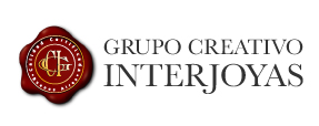 Grupo Creativo Interjoyas